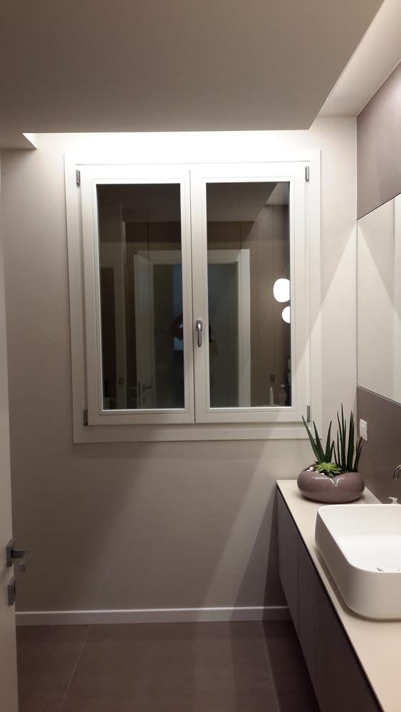 Spagnolo arredamenti abitazione 1 progettazione for Arredamento in spagnolo