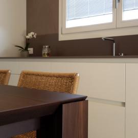 Spagnolo arredamenti architetto di interni verona for Architetto arredamento interni