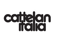 Catellan Italia