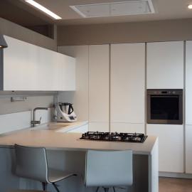 SPAGNOLO ARREDAMENTI | Ristrutturazione 4 | Progettazione di interni ...